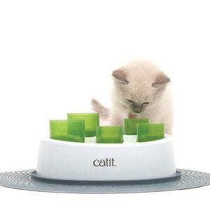 Catit SENSES2.0
