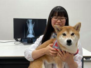 がんで苦しむ犬猫のために 東京農工大の院生、病理検査会社を開業へ